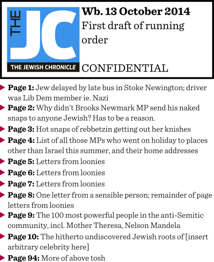 jewish-chronicle-early-draft