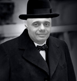 sajid javid churchill