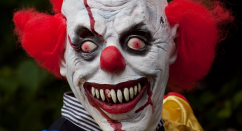 Creepy-clown-830x450