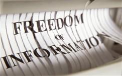 freedom-informatio_2431517b[1]