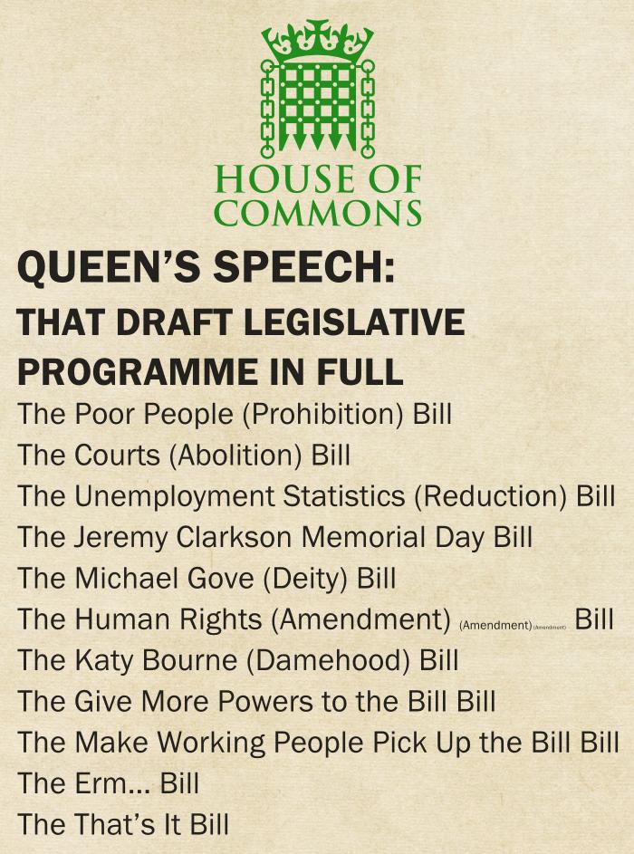 queens-speech-2015