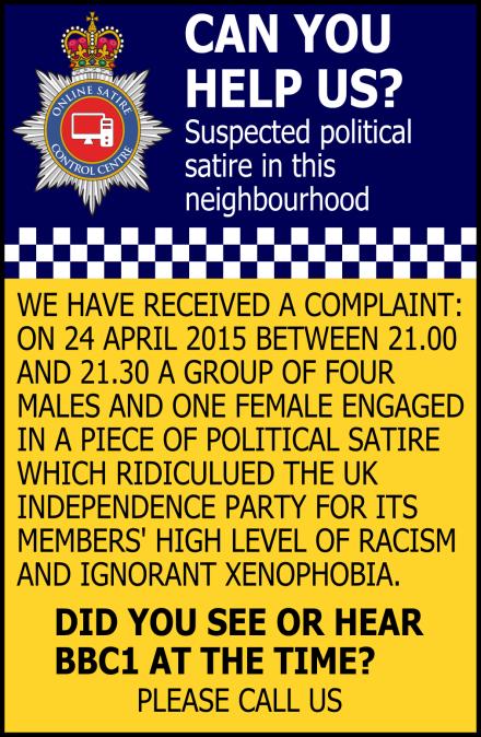 ukip-hignfy-police