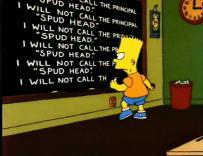 The-Simpsons-s04e15-I-Love-Lisa[1]