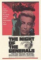 220px-Night_Generals