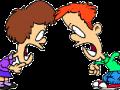 argument-clipart-btyezpjtl[1]