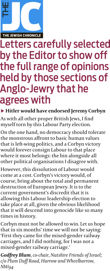 jc-corbyn-letter