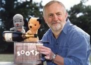 jeremy-corbyn-sooty