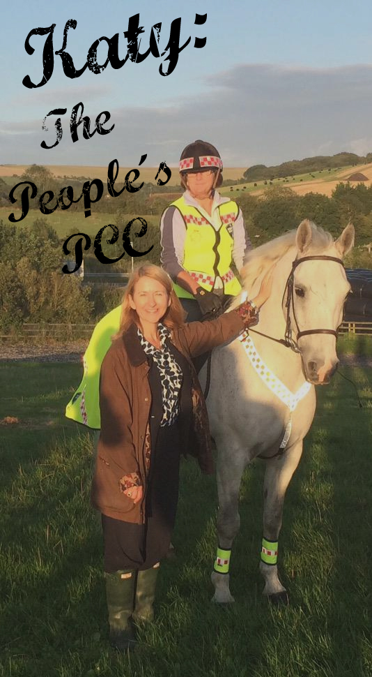 katy-the-peoples-pcc