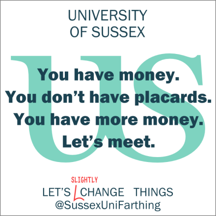 sussex-uni-advert