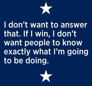 trump-quote-2