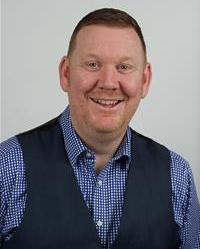 councillor peter fleming of sevenoaks fame