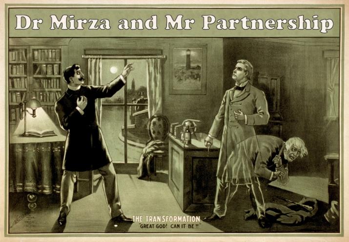 shiraz-mirza-kevin-hurley-surrey-pcc