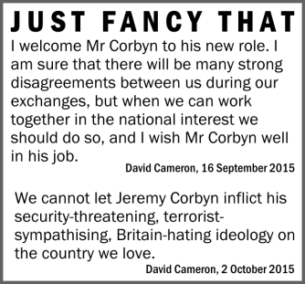 the-catfight-of-cameron-and-corbyn