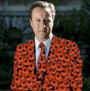 david-cameron-poppy-photoshop