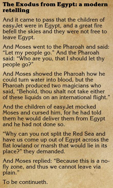egyptian-stranded-passengers
