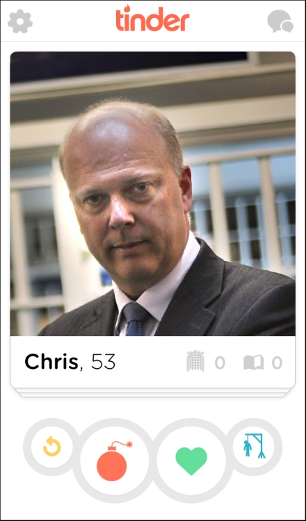 guy fawkes tinder