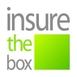 insurethebox insure the box insurance black box