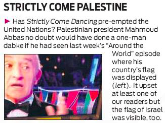 jewish-chronicle-peak-stupid-10