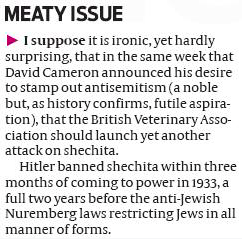 jewish-chronicle-peak-stupid-14