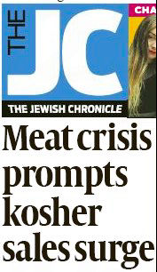 jewish-chronicle-peak-stupid-17
