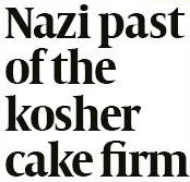 jewish-chronicle-peak-stupid-20