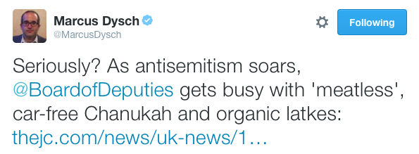 jewish-chronicle-peak-stupid-22