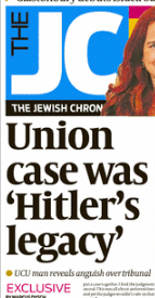 jewish-chronicle-peak-stupid-7