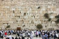 Prayers_at_the_Western_Wall_2