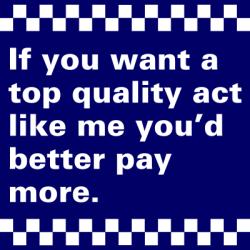 kevin-hurley-salary2