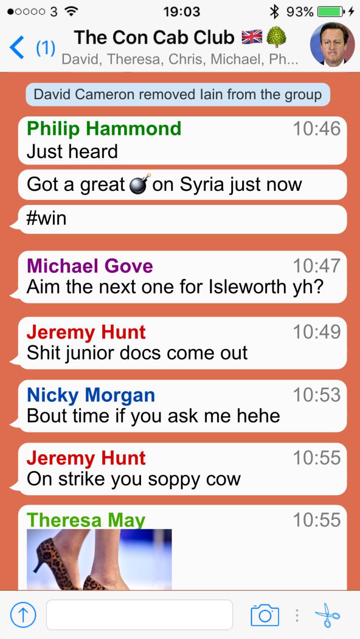 cabinet-whatsapp