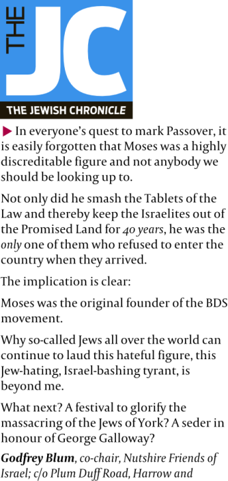 moses-bds-jc-letter