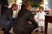 prince-george-obama-bath-robe