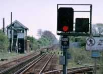 signal_prefix