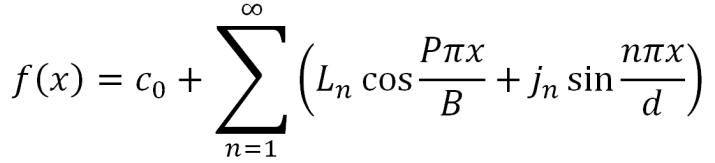 UJS NUS formula