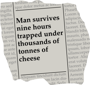 cheese-headline