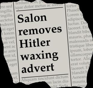 hitler-headline
