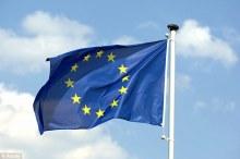 1412056274974_wps_62_Flag_of_the_European_Unio[1]