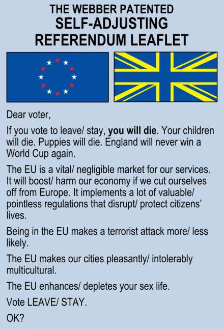 brexit-poster