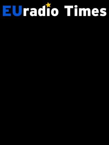 g3982