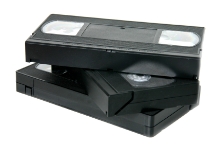 vhs_tapes[1]