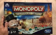 monopoly-jerusalem