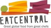 eatcentral-logo[1]