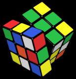 220px-rubiks_cube-svg1